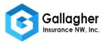 Gallagher Insurance Logo